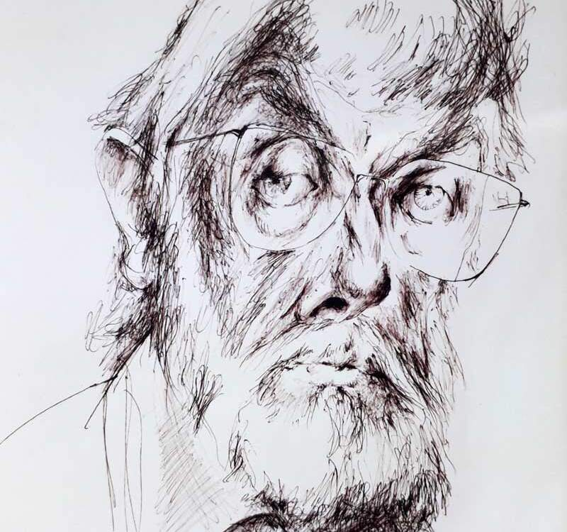 Roland P. Litzenburger